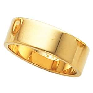 Genuine IceCarats Designer Jewelry Gift 10K Yellow Gold
