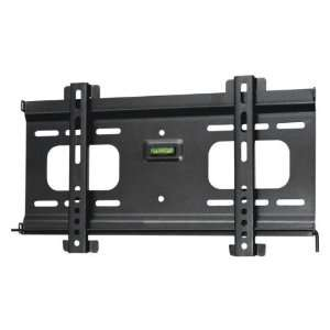 Low Profile Universal TV Wall Mount Bracket for Element LCD