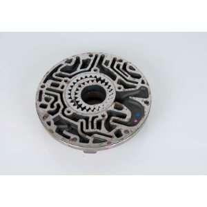 ACDelco 24211287 Automatic Transmission Fluid Pump Automotive