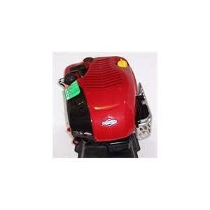 Briggs & Stratton Vertical Engine 8.5 TP 7/8 x 1 13/16
