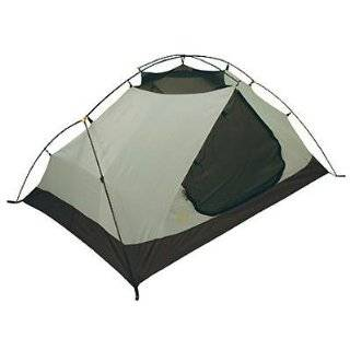 Browning Camping Cypress 2 Person Tent (5 x 7 Feet 6 Inch