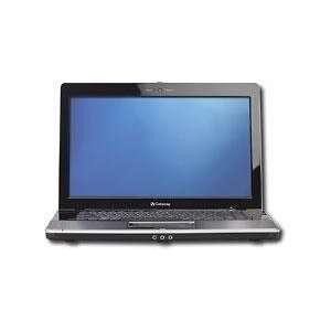 Gateway MD2614U 2 0 dual core DVD RW Wind 7 Pro 2g 250HD
