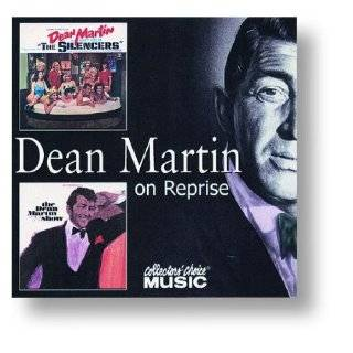 Country Style/Dean Tex Martin Rides Again Music
