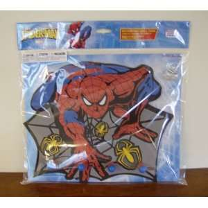 The Amazing Spider Man Decorative Wall Hook