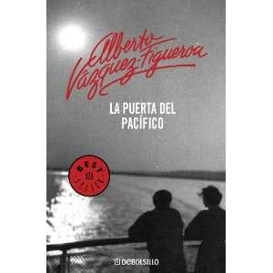 La puerta del pacifico (Best Seller) (Spanish Edition