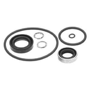 18 2687 Marine Lower Unit Seal Kit for Johnson/Evinrude Outboard Motor