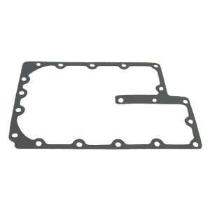 0117 Marine Exhaust Plate Gasket for Johnson/Evinrude Outboard Motor