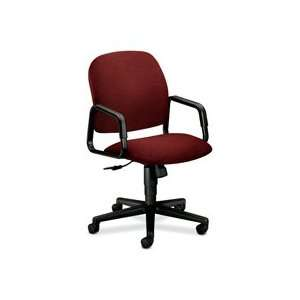 HON Company Products   Executive High Back Chair, 26x27