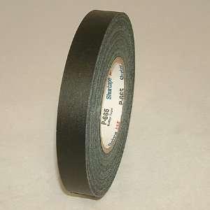 Shurtape P 665 General Purpose Gaffers Tape (Permacel) 1