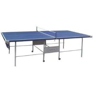 Harvil NG2325 Bounce Table Tennis