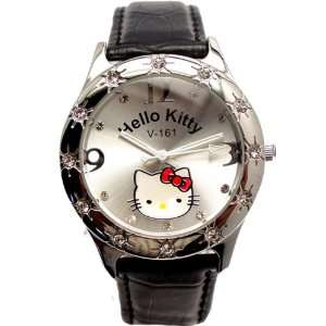 Sanrio Hello Kitty WristWatch Wrist Watch