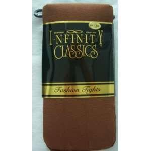 Infinity Classics Fashion Tights Pantyhose Hosiery   Basic