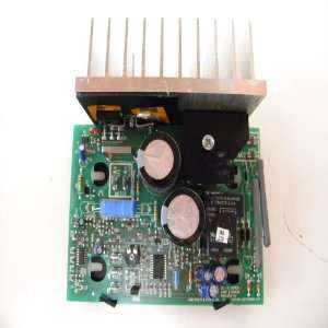 Treadmill Motor Controller 145168: Sports & Outdoors