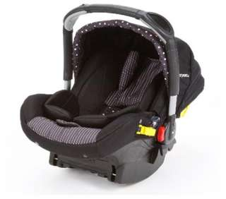 The First Years Via Infant Car Seat, Abstract Os Baby