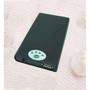 Portable Portable Power Bank ,Portable Power Electronics