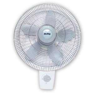 Air King Oscillating Fan 12, 3 Speed Patio, Lawn