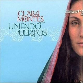 11. Uniendo Puertos by Clara Montes
