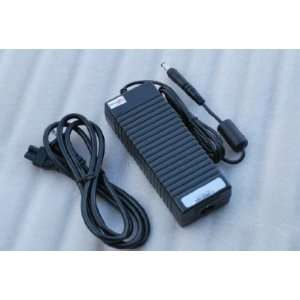 Laptop AC Adapter For Dell Inspiron 5160 Notebook PCs (UL Certificate