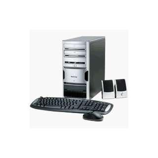 Gateway GT5040 Desktop Computer Computers & Accessories