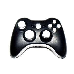 Dual Rapid Fire + Super Quick Scope) wireless controller for Xbox 360