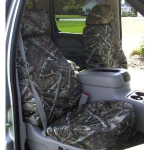 Exact Seat Covers, CH38 LOST AT, 2010 2012 Chevy Silverado