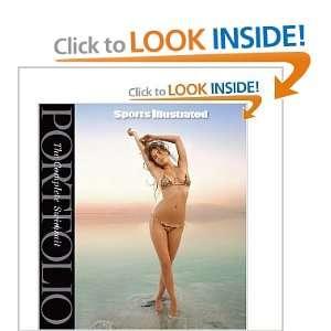 Sports Illustrated Swimsuit The Complete Portfolio