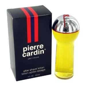 Bleu Marine by Pierre Cardin for Men 2.0 oz After Shave Balm