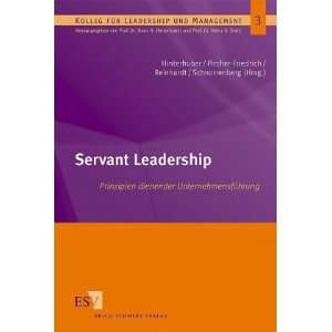 servant leadership and religion The hinduism religion exemplified servant leadership mohammad wanted to show the people that the servant is the leader of the nation, not the leader.