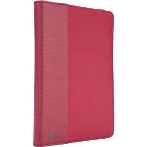 Case Logic EKF 101 Kindle Touch Folio, Color Pink