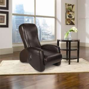 Human Touch 100 2310 00X iJoy 2310 Robotic Massage Chair Color Black