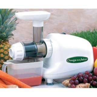 Replacement Parts for Model 8003 Multi Purpose Juicer/Food Processor