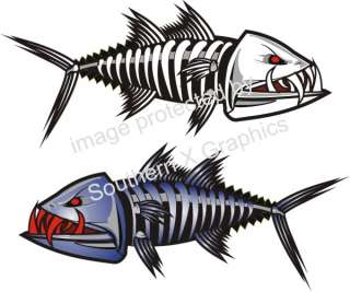 Fishing lure decals decal car stickers pictures for Fishing boat decals