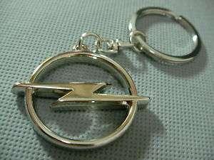Opel zafira flex7 astra g vectra gt keychain keyring |