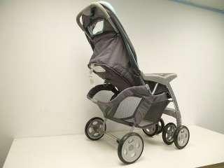 Safety 1st Jaunt Travel System Stroller, Marina