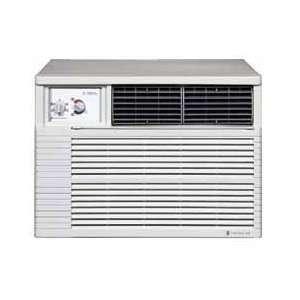 Friedrich Window / Wall Air Conditioner EQ08M11A Kitchen