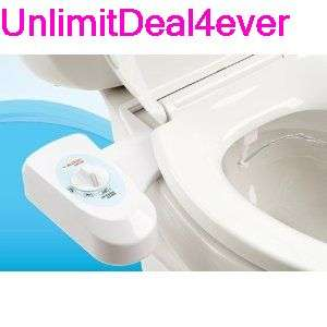 garden home improvement plumbing fixtures bidets toilet attachments