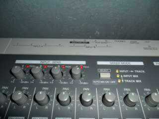 ROLAND VS 880EX Digital Studio Workstation w/ v expanded option