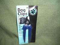 DOG CLIPS NAIL CLIPPER FOR SMALL MEDIUM DOGS COLOR BLK.