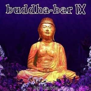 Buddha Bar / Vol.9 Compilation, Karma Sound Collective .fr