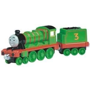 Take Along Thomas Train & Friends Henry   76006 Toys & Games