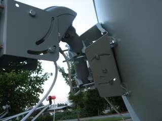Lnbs on popscreen fta hdtv ku band satellite dish free to air lnb lnbf stopboris Gallery