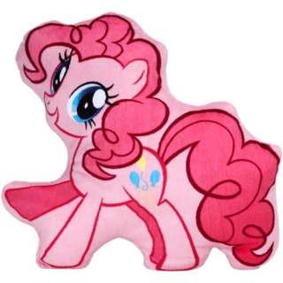 My Lile Pony Pillow Pinkie Pie, My Lile Pony Plush Pillow