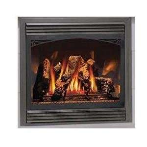 Gas Fireplace Parts Robert Shaw On Popscreen