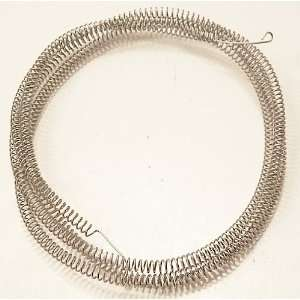 Clothes Dryer Heating Element W10116793: Kitchen & Dining
