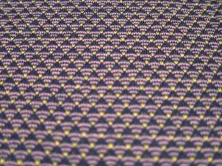 Mens Casual Polo Shirt Callaway Golf XXL Navy Blue