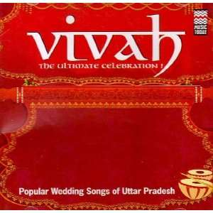 Vivah   The Ultimate Celebration ! (Hindi Music/Indian