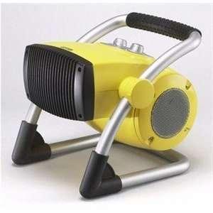 New Lasko 675900   Stanley 1500W Pro Ceramic Utility Heater