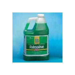 DISHWASHING LIQUID PALMOLIVE PLUS