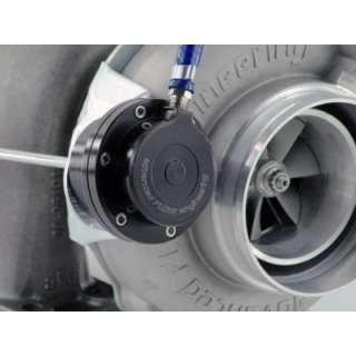 BladeRunner Turbo Turbocharger 03 07 Dodge Ram Cummins 5.9L Diesel 24V