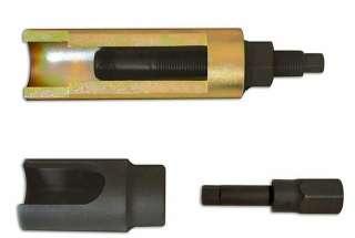 Diesel Injector Puller Set for Bosch Mercedes CDi